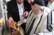 rabbis10