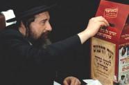 rabbis11