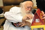 rabbis12