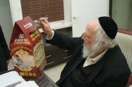 rabbis13