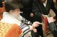 rabbis3