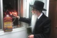 rabbis35